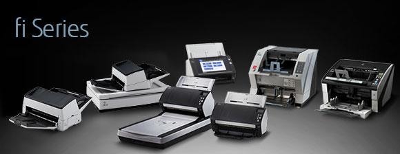fi-scanners